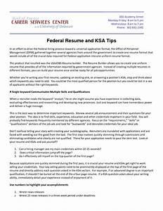 outstanding ksa resume samples model resume ideas With ksa resume examples