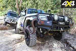 4x4 Patrol : custom 4x4 nissan patrols on snake control 4x4 australia ~ Gottalentnigeria.com Avis de Voitures