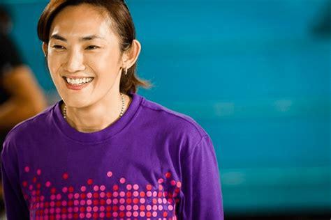 Make social videos in an instant: 首位進軍WNBA的台灣籃球一姐 漂亮寶貝錢薇娟 - SayDigi | 點子生活