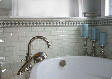 573 best images about bathroom remodel on