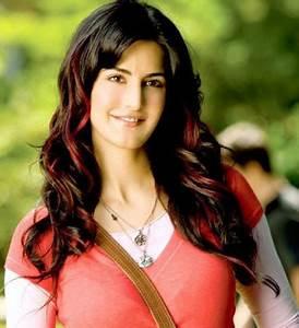bollywood hot actress name: Names Of All Bollywood Actresses