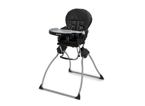 Joovy Nook High Chair by Joovy Nook High Chair Consumer Reports