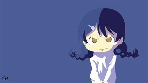shokugeki  souma anime girls tadokoro megumi anime hd