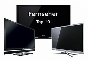 Die Besten Fernseher : top 10 die besten fernseher 2011 ~ Orissabook.com Haus und Dekorationen