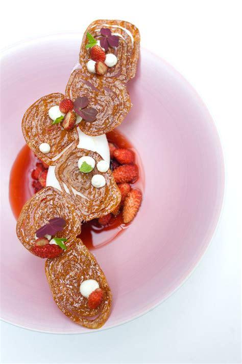 classement des cuisines du monde les 184 meilleures images du tableau dessert à l 39 assiette
