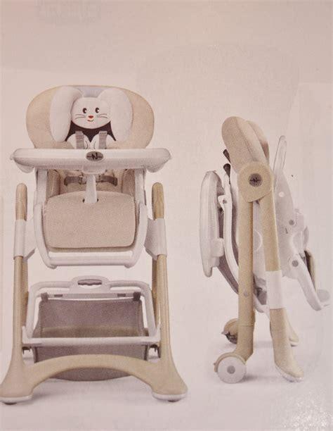 autour de bébé chaise haute chaises hautes repas de bébé et sièges de table z autour