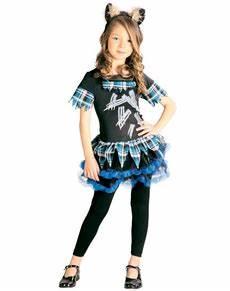 Monster High Kostüme Für Kinder : monster high kost me f r kinder erwachsene funidelia ~ Frokenaadalensverden.com Haus und Dekorationen