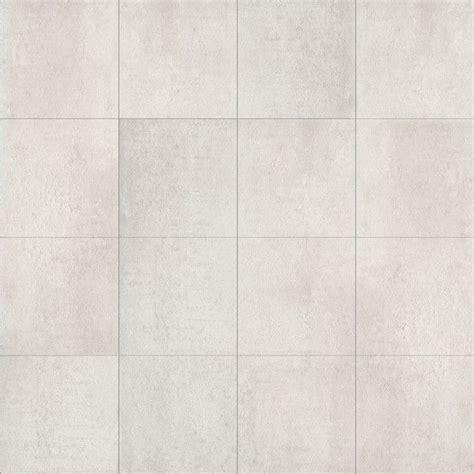brilliant ceramic floor texture    ceramic floor