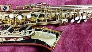 Yamaha Yas 62 : sax alto yamaha yas 62 youtube ~ Jslefanu.com Haus und Dekorationen