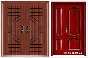 Porte D Entrée D Appartement : porte d 39 entr e bordeaux ~ Melissatoandfro.com Idées de Décoration