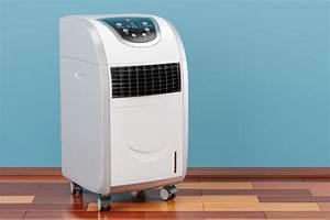 Climatiseur Mobile Avis : climatiseur mobile prix et avis ~ Dallasstarsshop.com Idées de Décoration