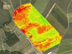 Project Pipeline Management References Precision Farming Agriculture Management