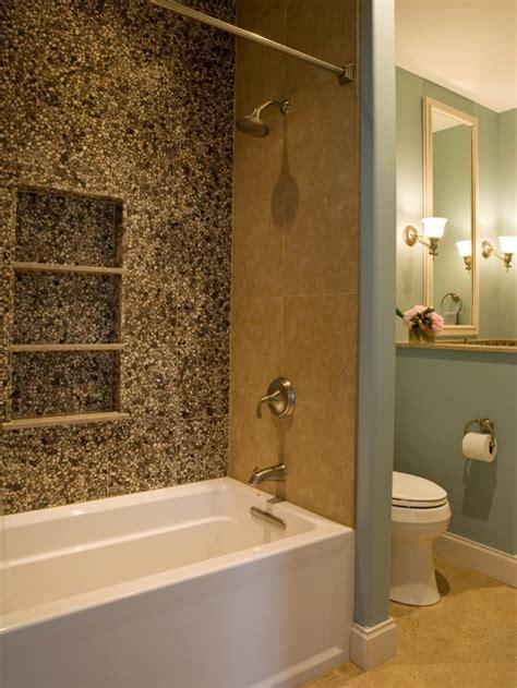 galet pour salle de bain le carrelage galet pratique rev 234 tement pour la salle de bain