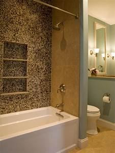 Galet Salle De Bain. carrelage salle de bain galet. photos carrelage ...