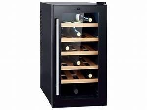 Cave De Service : cave vin de service saba cav185 saba pickture ~ Premium-room.com Idées de Décoration