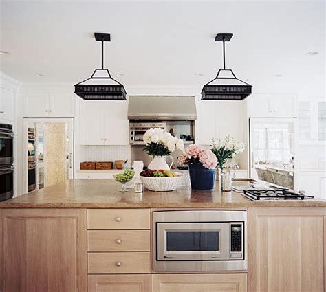 Kitchen Island With Storage 19 Design Ideas For Small Kitchens