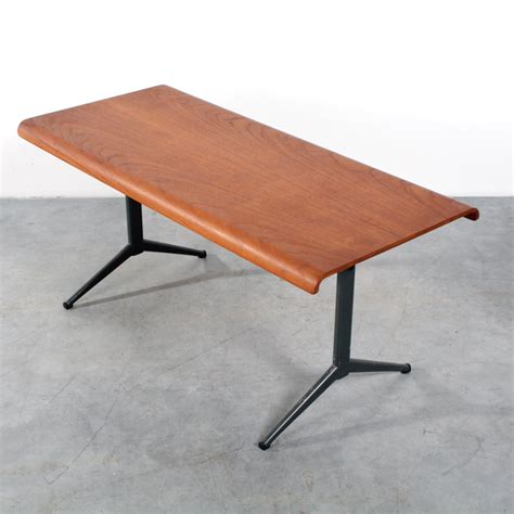 Studio1900  Friso Kramer Design Auping Coffee Table Euroika