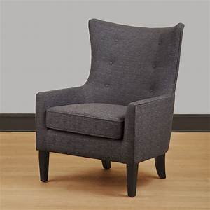 20, Contemporary, Wingback, Chairs, To, Fit, Your, Style