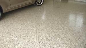 garage floor coatings in branson mo garage floor coatings With decorative flakes for garage floors