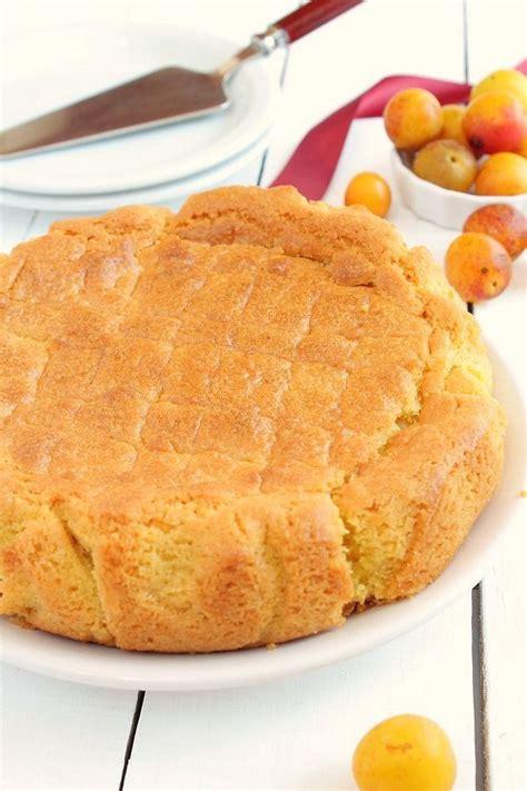 cuisiner les mirabelles les 25 meilleures idées de la catégorie mirabelle sur recette mirabelle recette