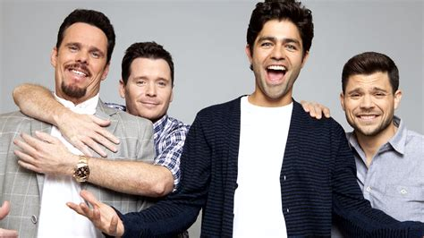 entourage cast  adapting tv  big screen todaycom