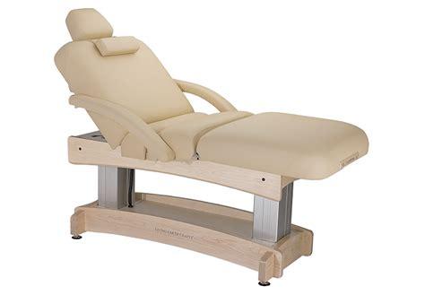 100 salon and spa equipment products salon spa