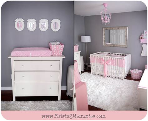 Pink And Grey Nursery Rug by Pink And Gray Rugs For Nursery Pink And Grey Rug For Nursery
