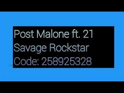 roblox rap codes id  strucidcodescom
