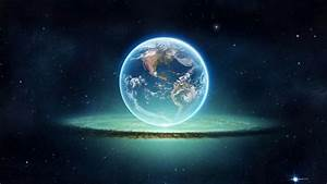 New Earth | The Way of Love Blog