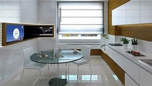 Kleine Küche Einrichten Ideen : kleine bder einrichtung ~ Sanjose-hotels-ca.com Haus und Dekorationen