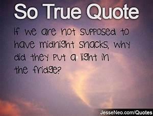 So True Quote | Quotes | Pinterest | So true quotes ...