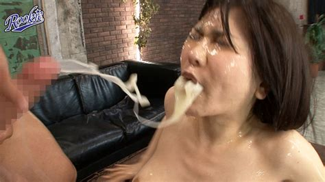 Rki 299 Bukkake Sex Okita Anri Of Men Firing World S Best Semen In Large Quantities Javbus