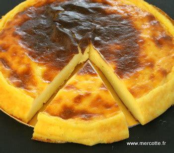 2 cuisine avec michalak christophe michalak saveurs d enfance flan parisien