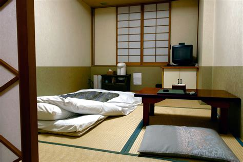Apartment Furniture by 6 Ways To Find Furniture For Your Japanese Apartment