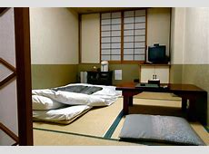 6 Ways To Find Furniture For Your Japanese Apartment