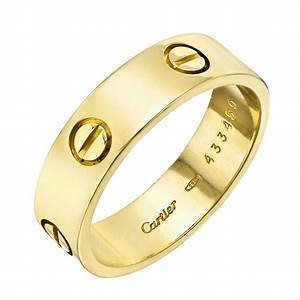 the luxury of cartier wedding bands With cartier wedding rings prices