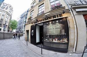 Shopping Paris Pas Cher : new balance shop paris ~ Melissatoandfro.com Idées de Décoration