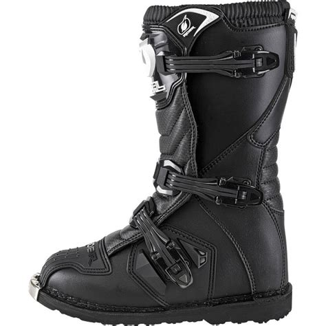infant motocross boots oneal rider us kids motocross boots boots ghostbikes com