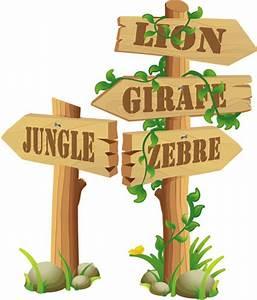 Stickers Animaux De La Jungle : stickers enfant d co jungle vente sticker animaux de la jungle pour b b decore ta chambre ~ Mglfilm.com Idées de Décoration