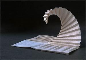 Wave  Inspired By Goran Konjevod
