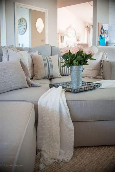 Lovesac Living Room by Best 25 Lovesac Ideas On Lovesac