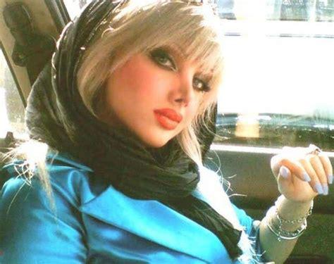 عکس دختر جوان ایرانی عکس دختر جوان ایرانی گالری عکس