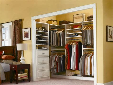 Best Closet In The World by Best Walk In Closets In The World Home Design Ideas