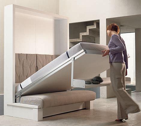 space saving furniture ideas   home