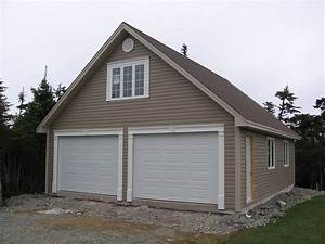 barn style garage loft house plans 60673 With barn style shed with loft