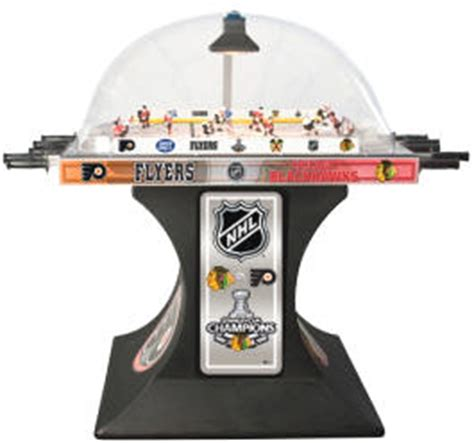 bubble boy hockey table for sale bubble hockey arcade game for sale