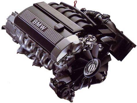 Bmw 3 Zylinder Motoren by двигатель Bmw M52 характеристика фото