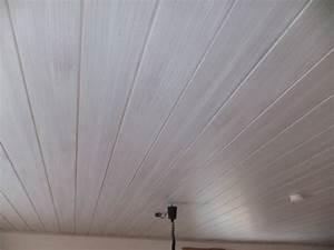 Farbe Kiefer Deckend : white wash farbe kaufen semi transparente holzfarbe dimma ~ Whattoseeinmadrid.com Haus und Dekorationen