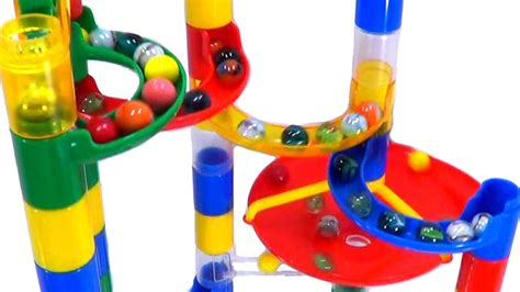 popular preschool toys best toddler learning compilation for hour 108