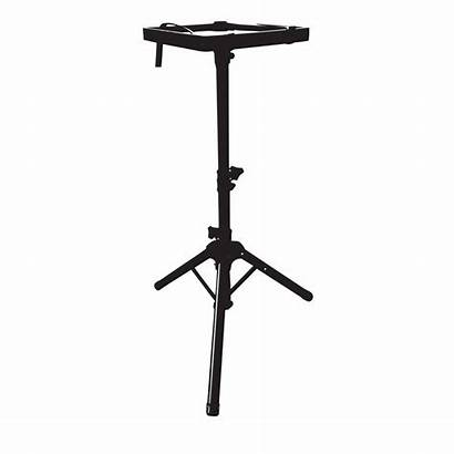 Projector Stand Tripod Universal Portable Platform Stands